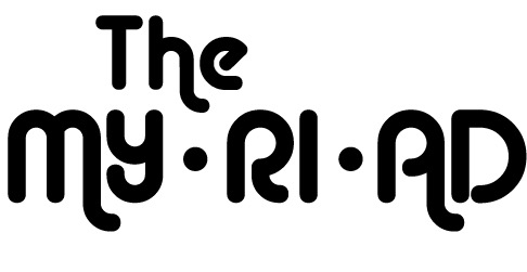 The Myriad Logo.jpg