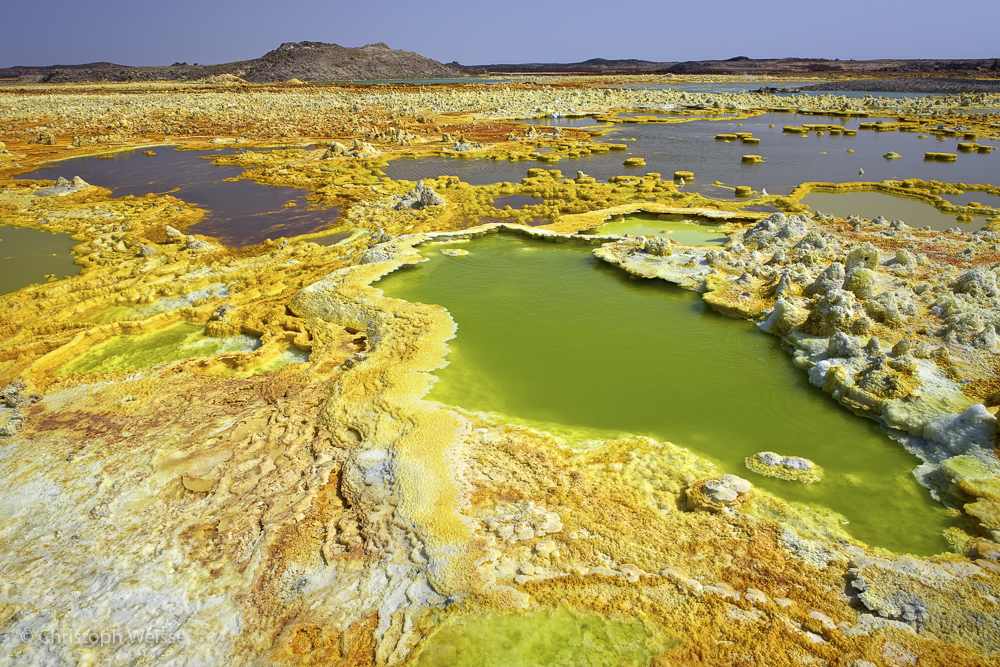 Landscape Photography-Äthiopien-Ethiopia-Dallol-ChristophWeisse-Baden-Brugg-Aarau-1.jpg