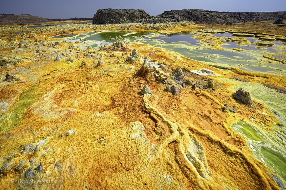 Landscape Photography-Äthiopien-Ethiopia-Dallol-ChristophWeisse-Baden-Brugg-Aarau-4.jpg