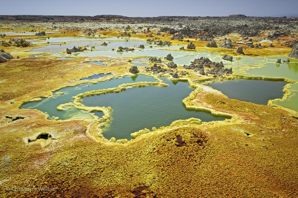 Landscape Photography-Äthiopien-Ethiopia-Dallol-ChristophWeisse-Baden-Brugg-Aarau-7.jpg