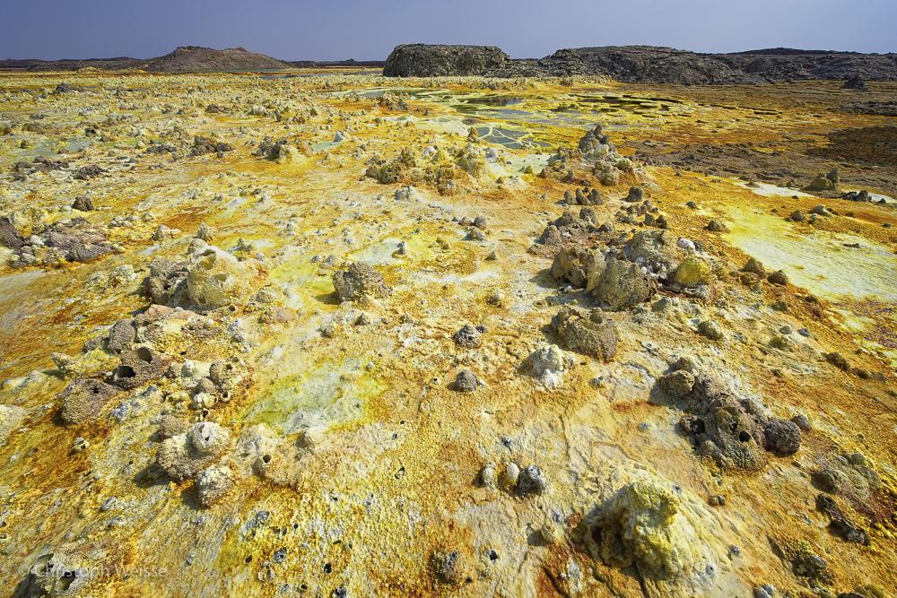 Landscape Photography-Äthiopien-Ethiopia-Dallol-ChristophWeisse-Baden-Brugg-Aarau-8.jpg