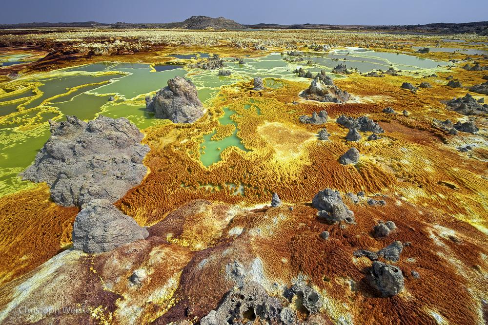 Landscape Photography-Äthiopien-Ethiopia-Dallol-ChristophWeisse-Baden-Brugg-Aarau-6.jpg