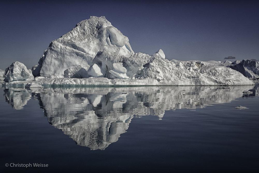 Drifting Iceberg.jpg