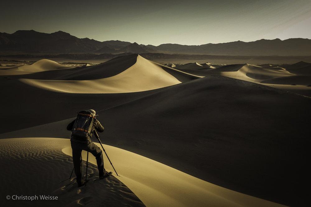Christoph Weisse @ Death Valley.jpg