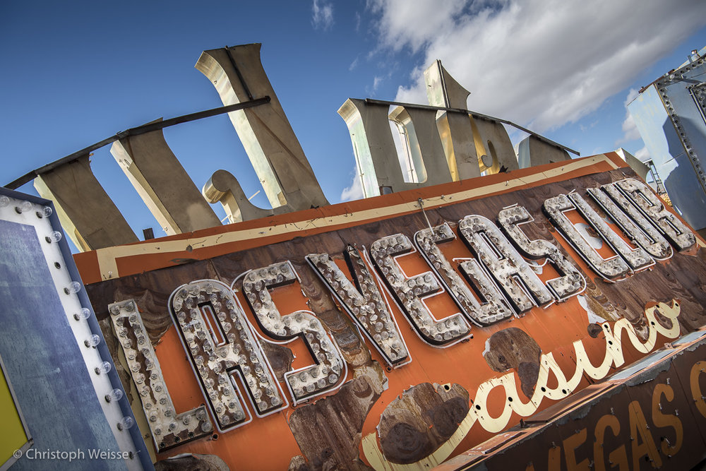 01 Las Vegas Neon Boneyard-2.jpg