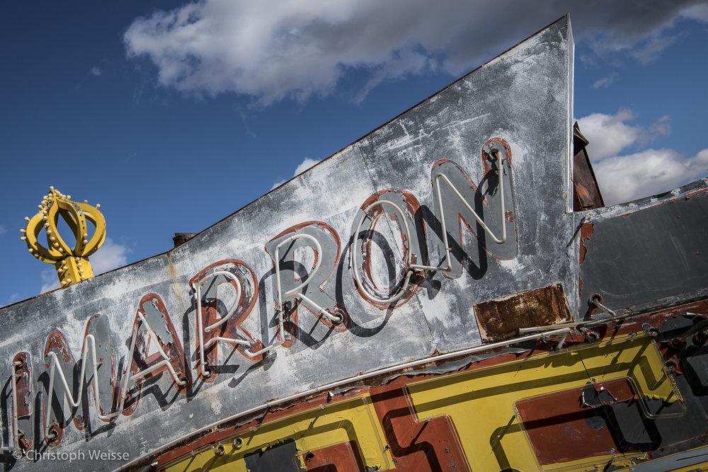 01 Las Vegas Neon Boneyard-5.jpg