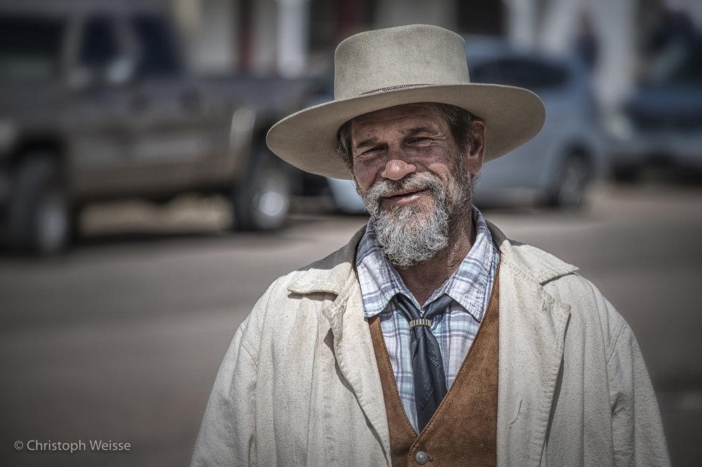 Strassenfotografie-Arizona-ChristophWeisse-6.jpg