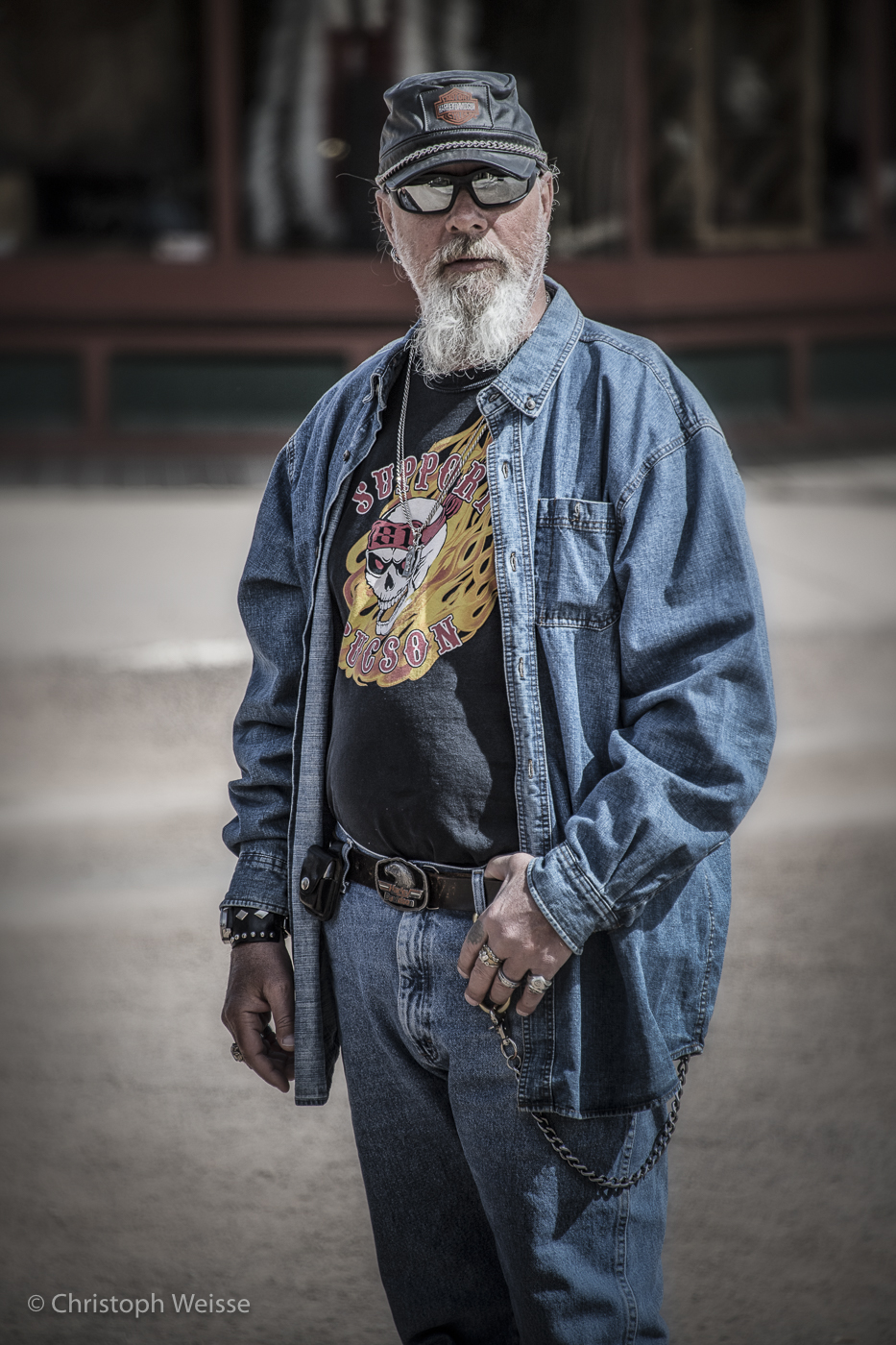 Strassenfotografie-Arizona-ChristophWeisse-4.jpg