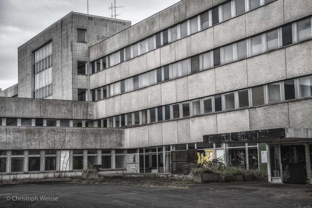 Fotograf-ChristophWeisse-Baden-Brugg-Stasiklinik Berlin-1.jpg