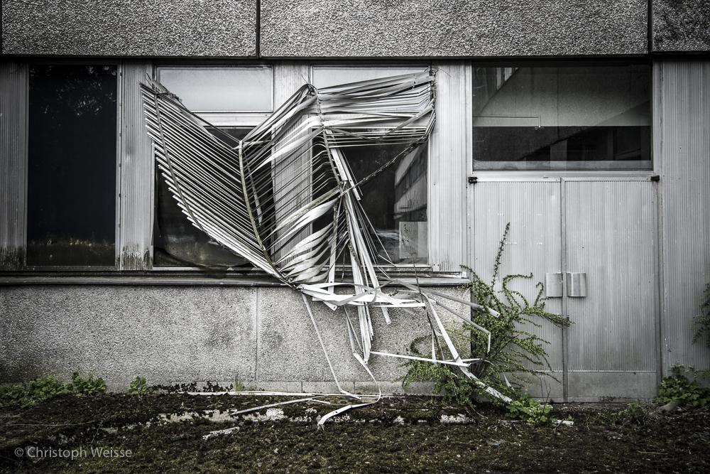 Fotograf-ChristophWeisse-Baden-Brugg-Stasiklinik Berlin-2.jpg