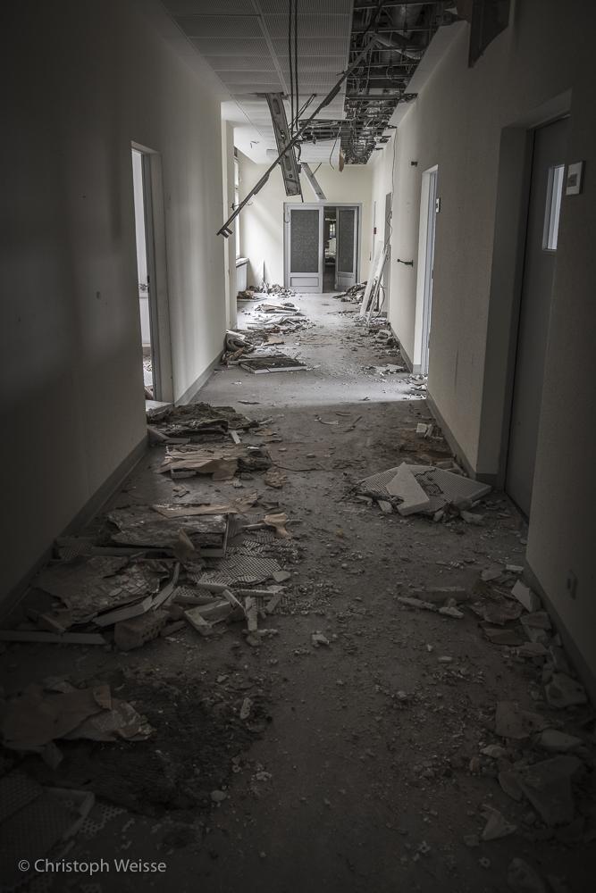 Fotograf-ChristophWeisse-Baden-Brugg-Stasiklinik Berlin-4.jpg