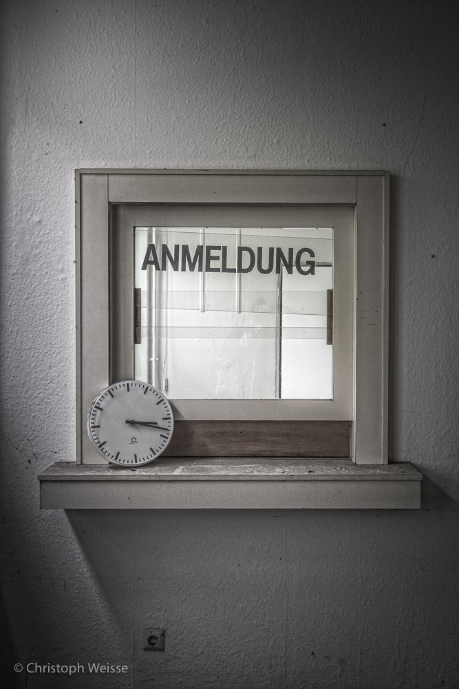 Fotograf-ChristophWeisse-Baden-Brugg-Stasiklinik Berlin-9.jpg
