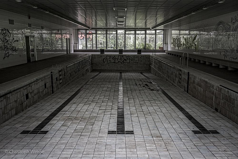 Fotograf-ChristophWeisse-Baden-Brugg-Stasiklinik Berlin-16.jpg