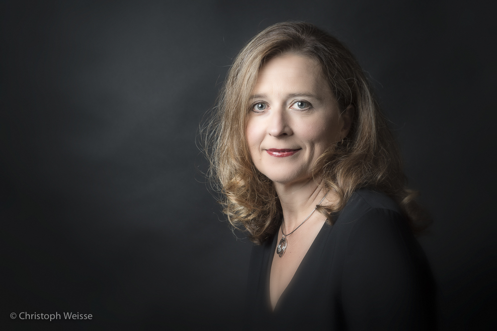 Regina Fünfschilling-Porträtfotografie-ChristophWeisse-Baden-Brugg-Aarau-1.jpg