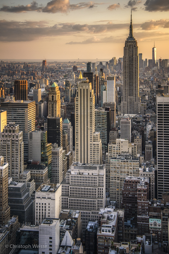 Citiyscapes New York_© christophweisse.com-2.jpg