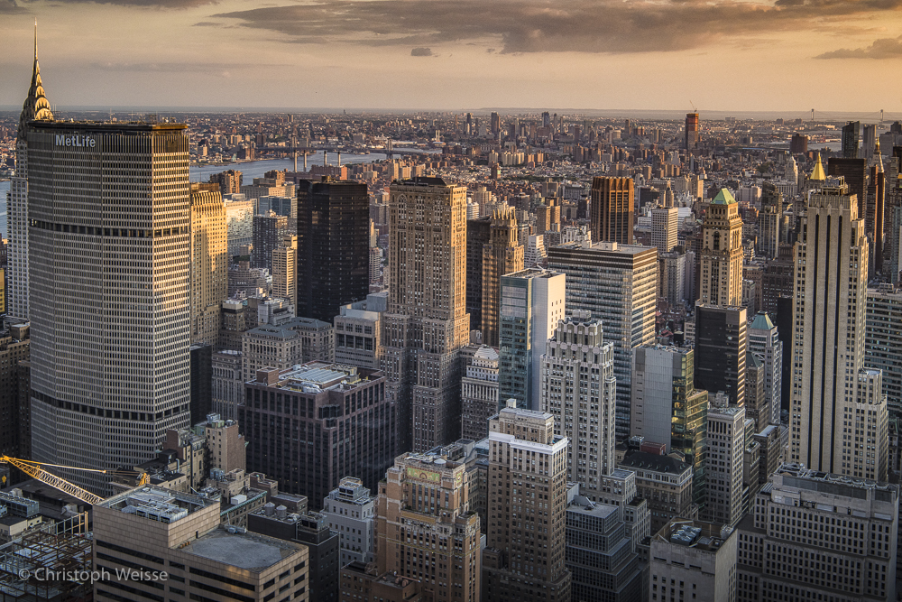 Citiyscapes New York_© christophweisse.com-4.jpg