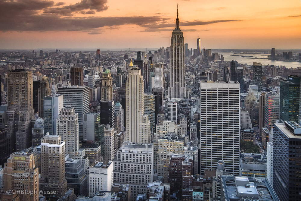 Citiyscapes New York_© christophweisse.com-5.jpg
