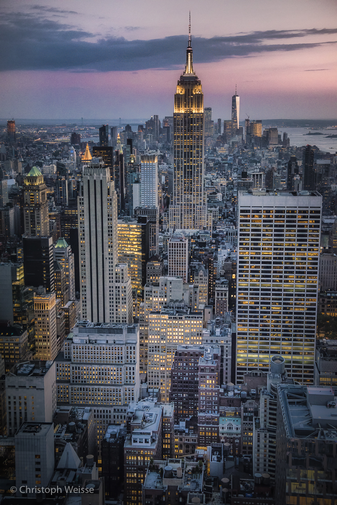 Citiyscapes New York_© christophweisse.com-6.jpg