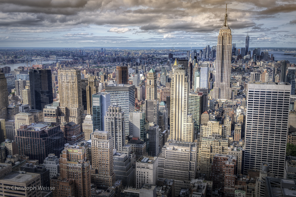 Cityscapes New York_© christophweisse.com-1.jpg