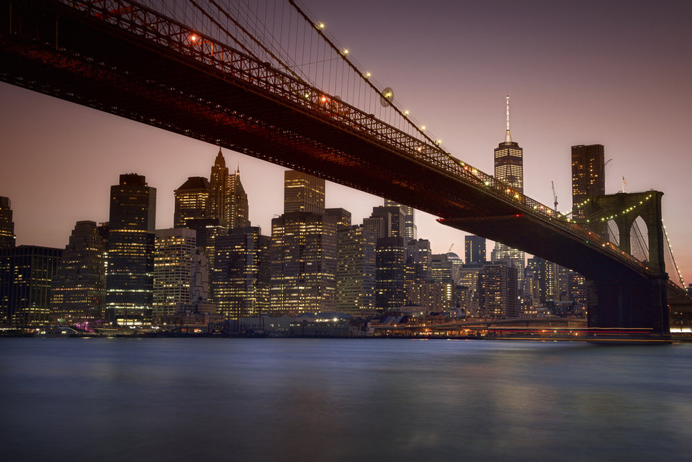 ©ChristophWeisse-New York Skyline-1.jpg