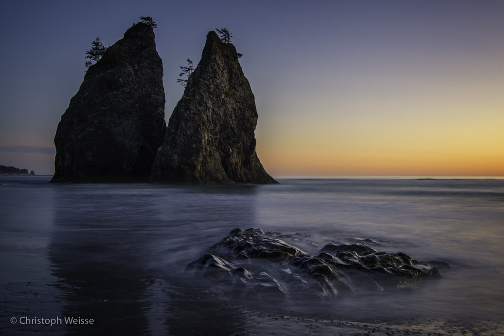USA-Oregon-Washington-Landscape Photography_© Christoph Weisse 2017-3.jpg