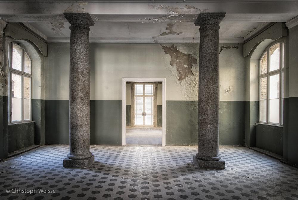 LostPlaces-Beelitz Heilstätten-© ChristophWeisse-2.jpg