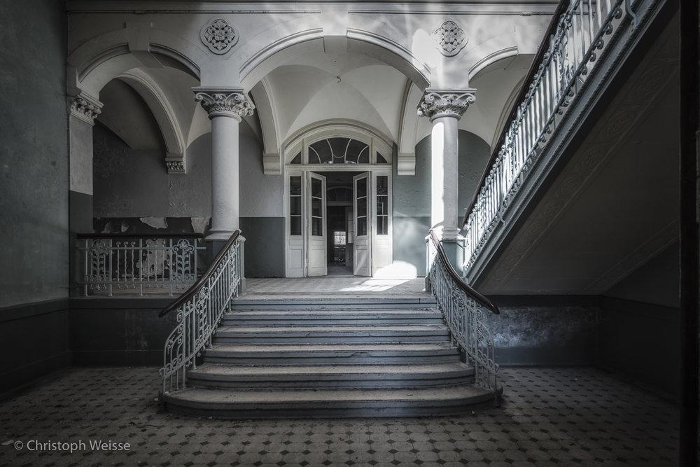 LostPlaces-Beelitz Heilstätten-© ChristophWeisse-4.jpg