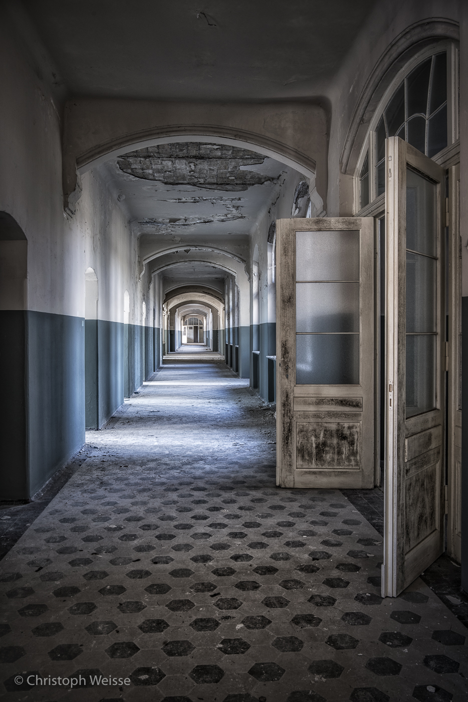 LostPlaces-Beelitz Heilstätten-© ChristophWeisse-6.jpg