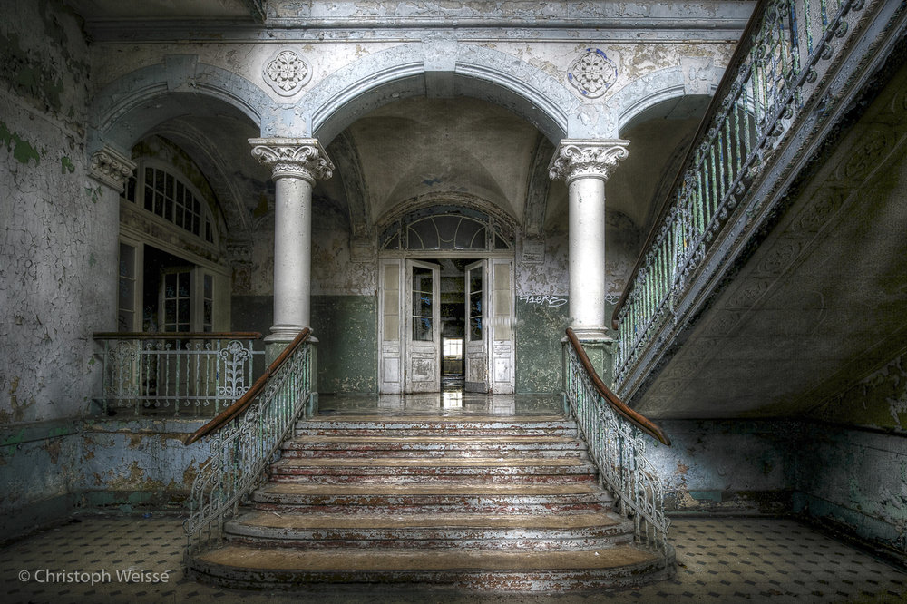 LostPlaces-Beelitz Heilstätten-© ChristophWeisse-3.jpg