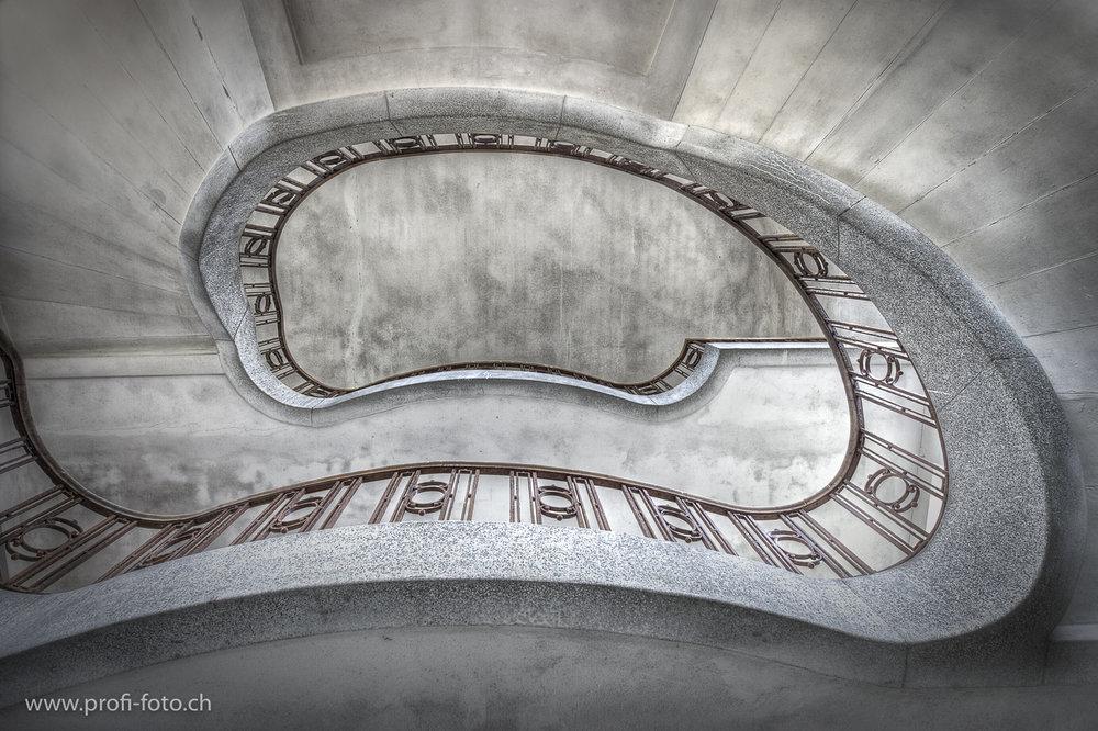 Lost Places-© ChristophWeisse-www.profi-foto.ch-3.jpg