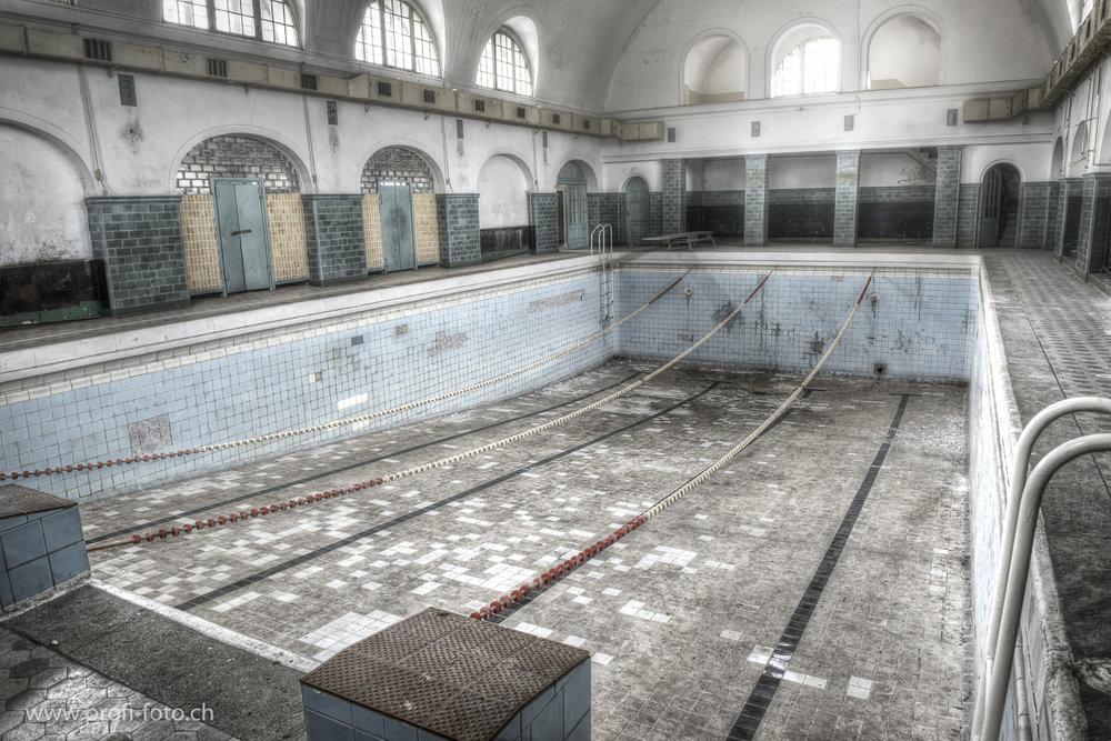 Lost Places-© ChristophWeisse-www.profi-foto.ch-5.jpg
