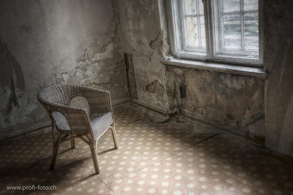 Lost Places-© ChristophWeisse-www.profi-foto.ch-7.jpg