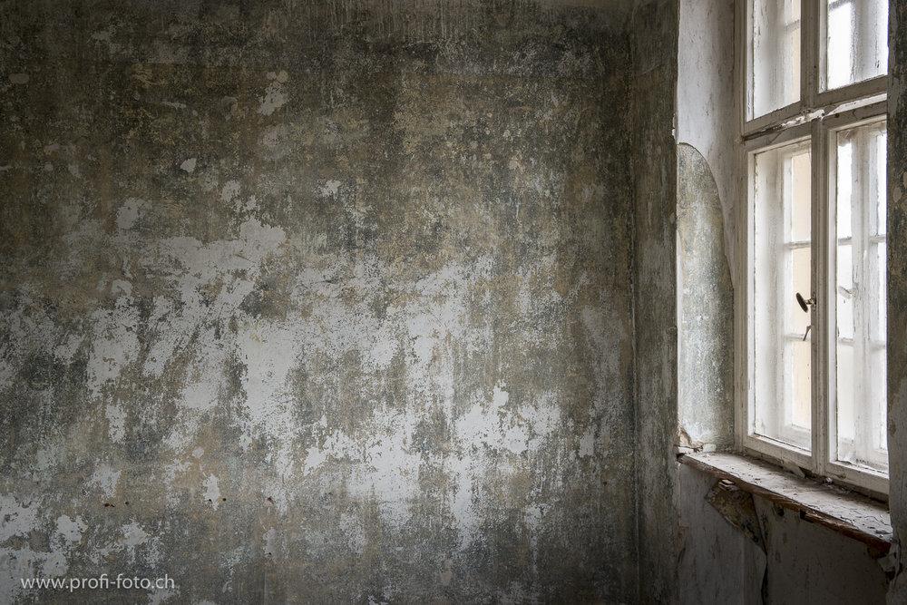 Lost Places-© ChristophWeisse-www.profi-foto.ch-8.jpg