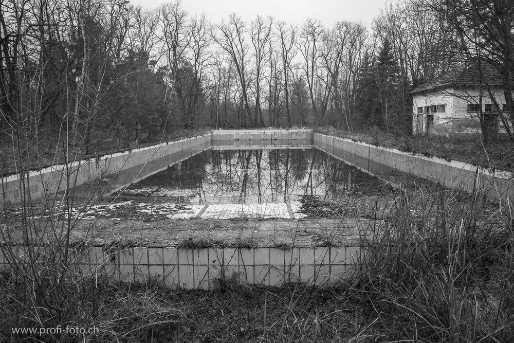 Lost Places-© ChristophWeisse-www.profi-foto.ch-15.jpg