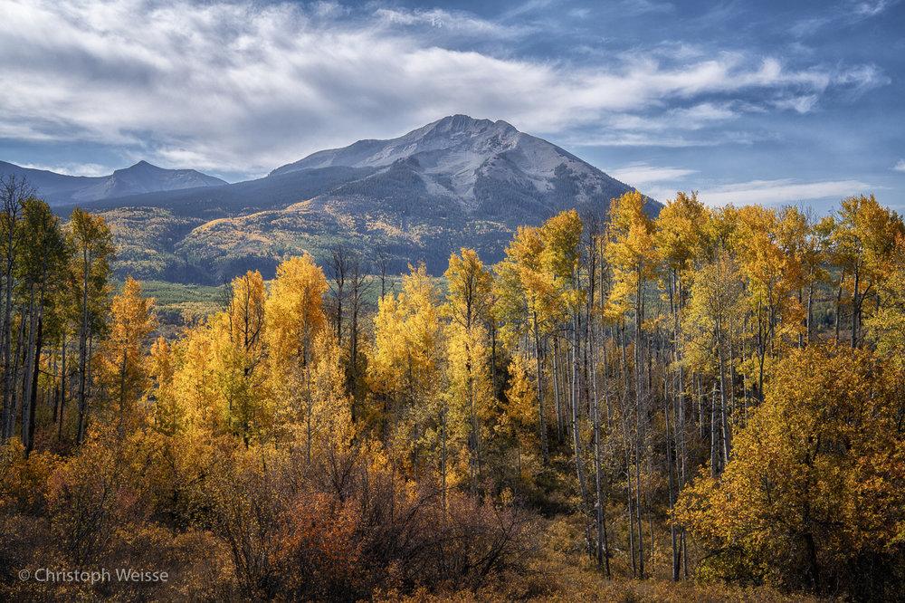 © ChristophWeisse-www.profi-foto.ch-Colorado Herbst-7.jpg