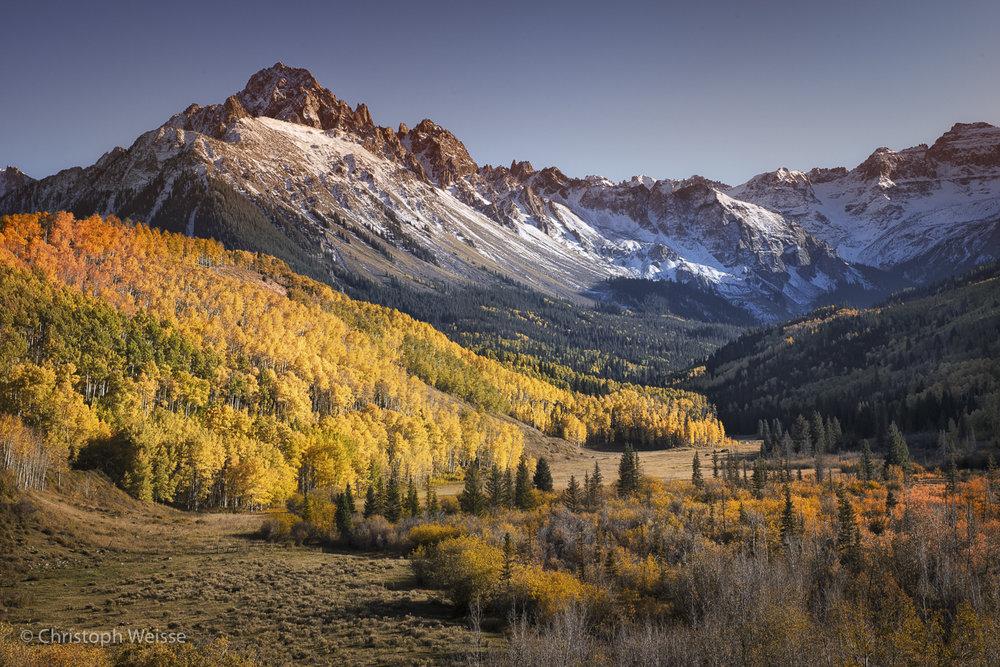 © ChristophWeisse-www.profi-foto.ch-Colorado Herbst-8.jpg