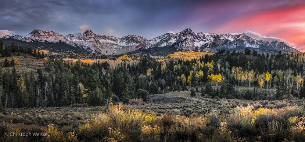 © ChristophWeisse-www.profi-foto.ch-Colorado Herbst-12.jpg