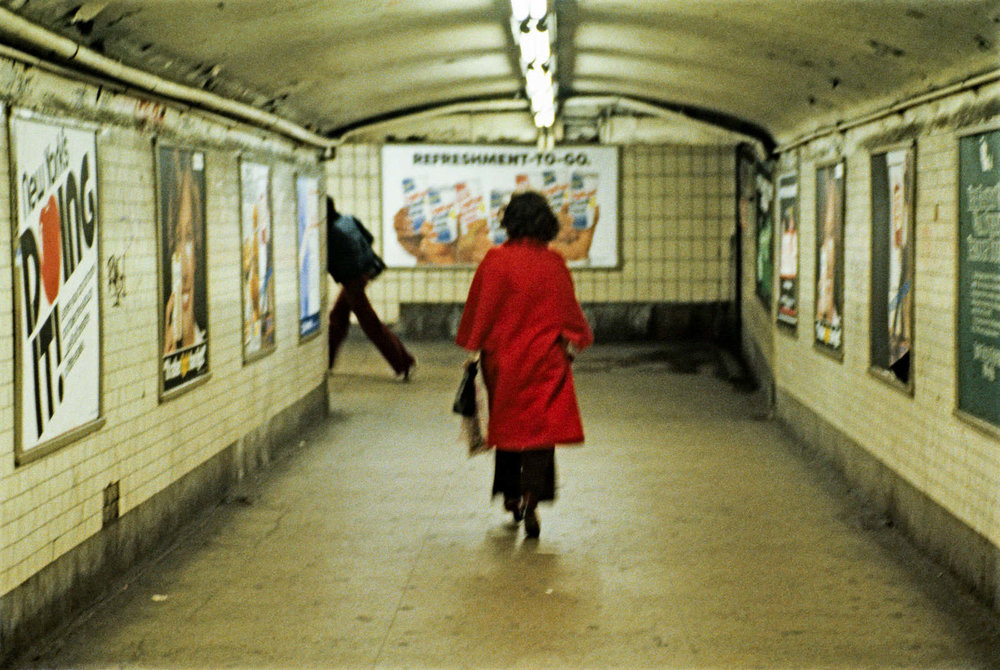 018_subway_NY_spiller_for_urbanshit_web.jpg