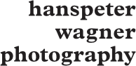 hanspeter wagner photography