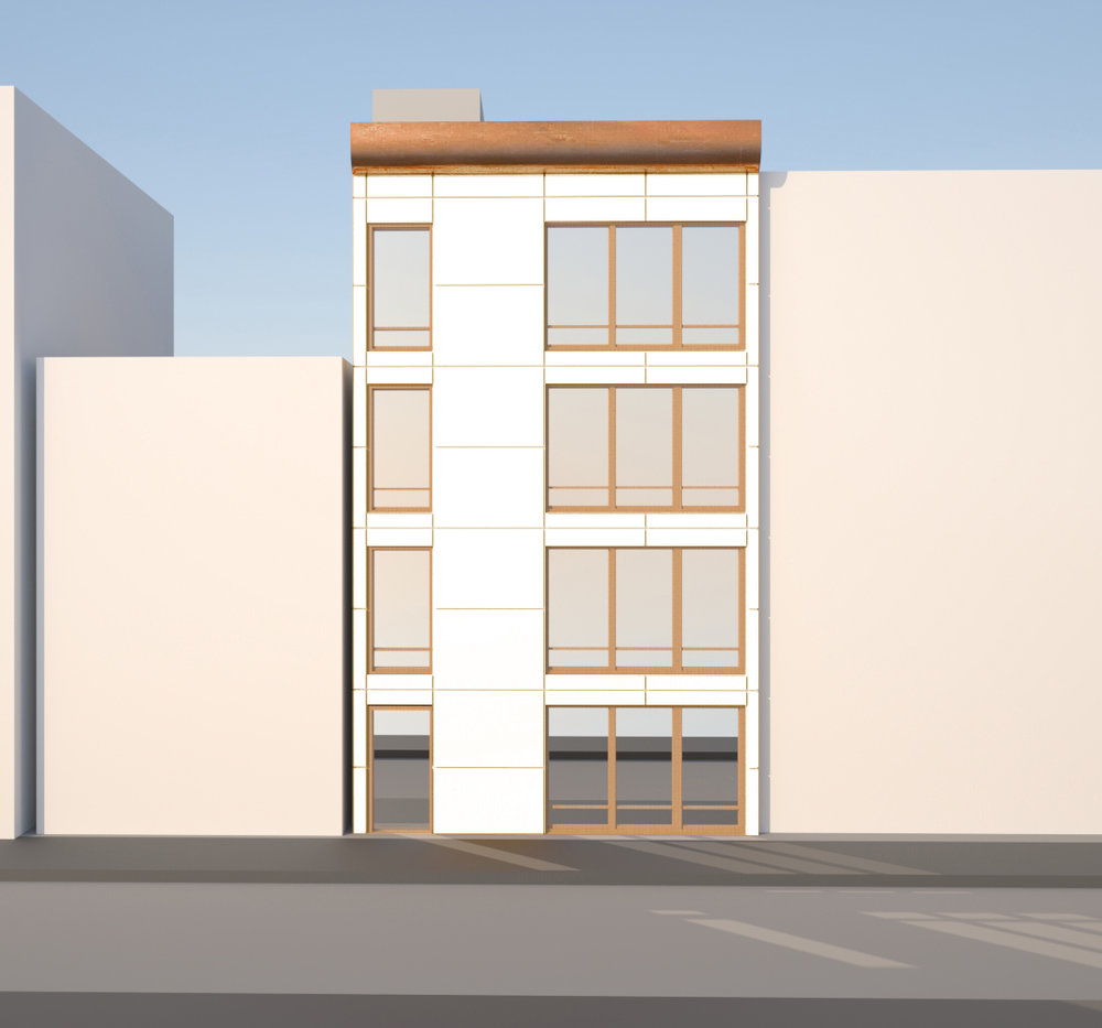 172 facade WHITE.jpg