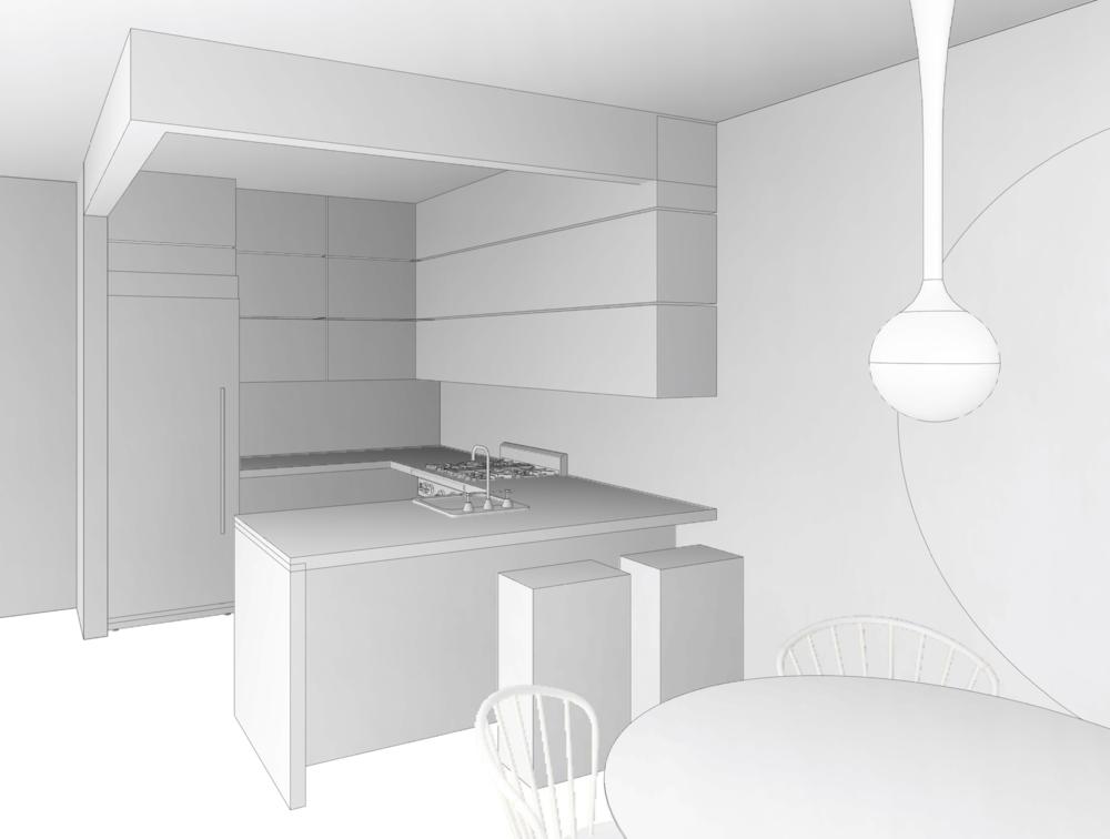 19 hausman kitchen 1.png