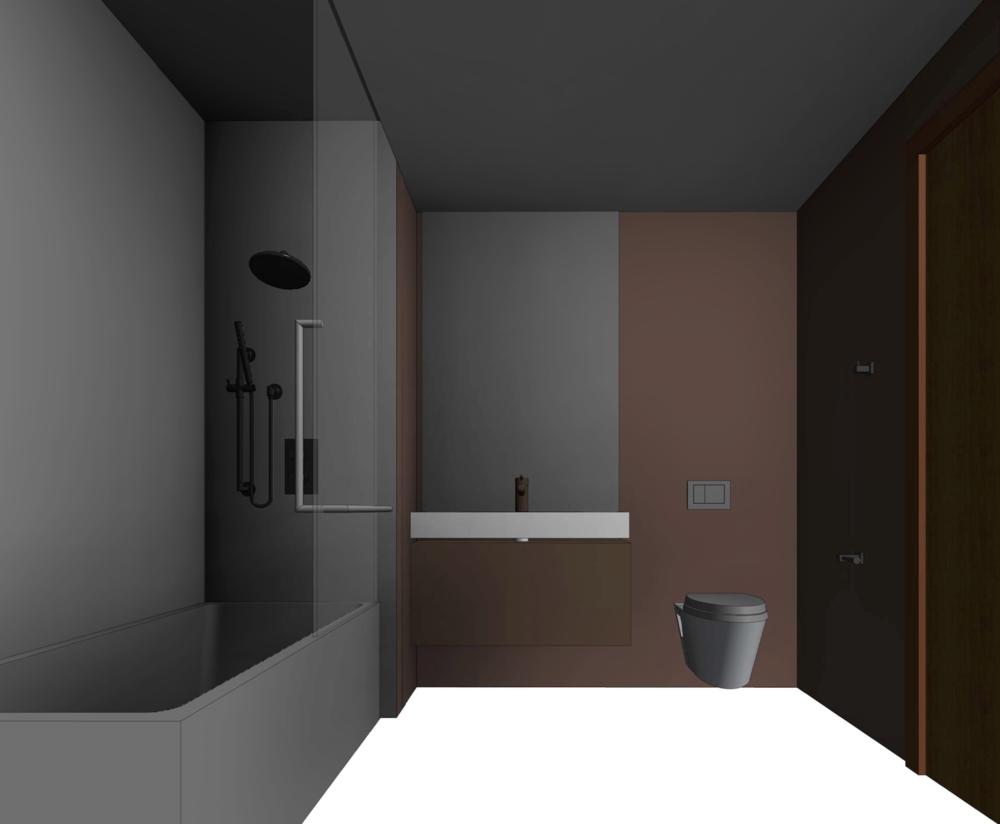 19 hausman bathroom 1.png