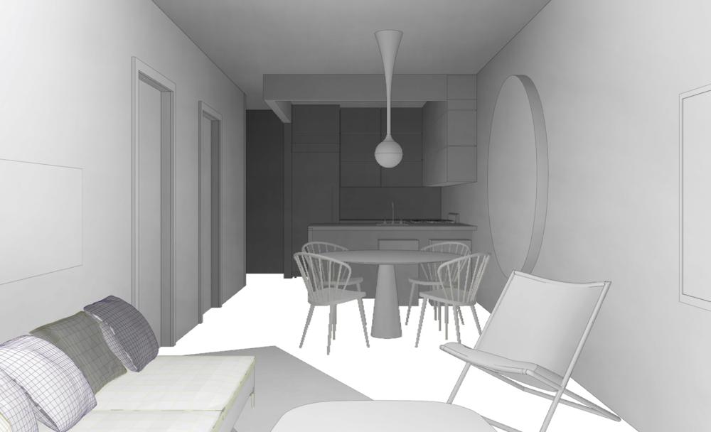 19-hausman-living-room.png