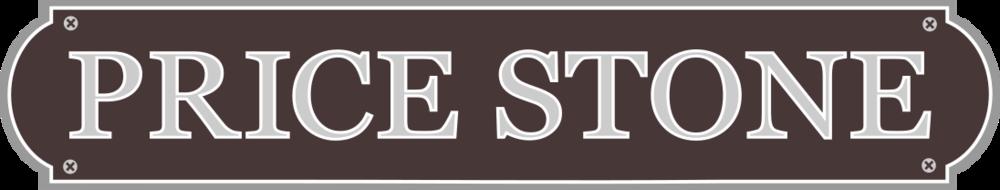 Price Stone logo.png