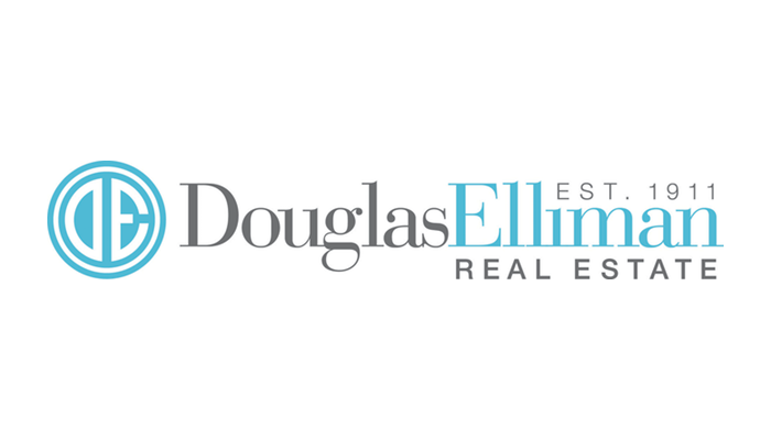 douglas-elliman-final.png