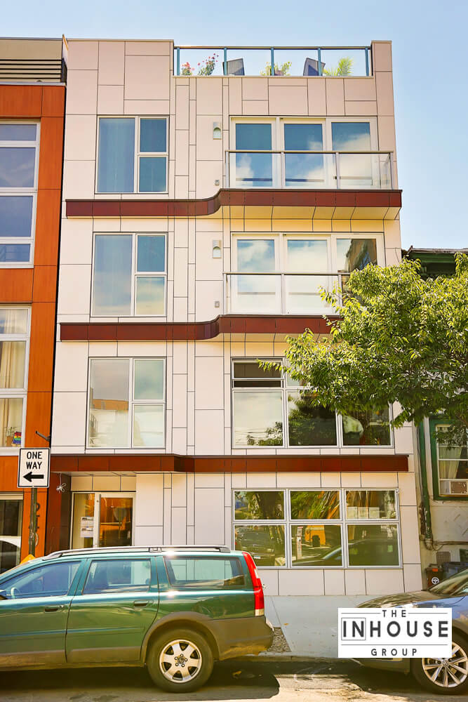 238 richardson exterior condo building 1.jpg