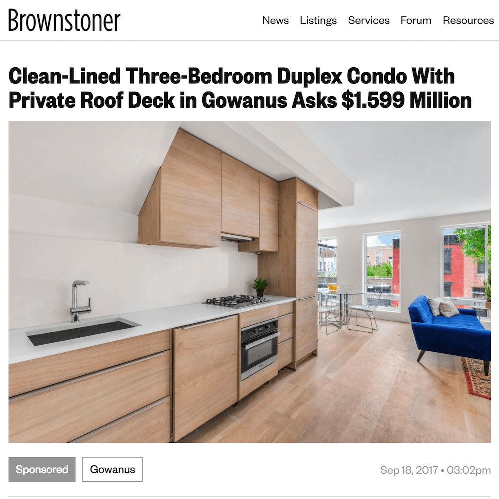 M Development NYC Brownstoner News.png