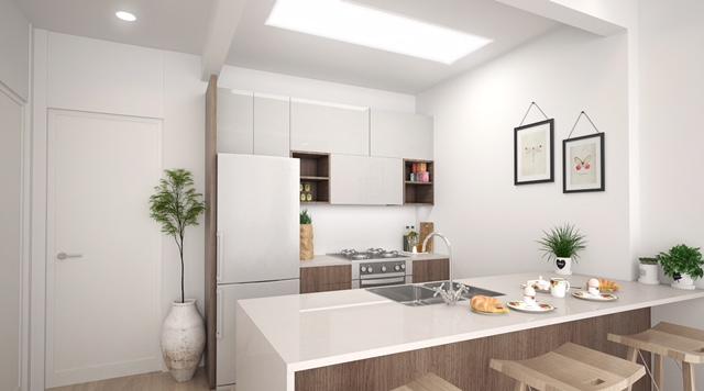 02 kitchen (1).jpg