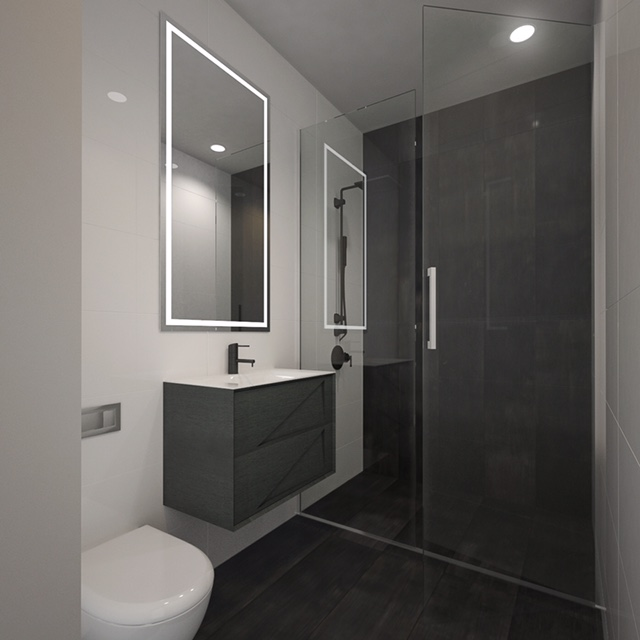 04 Bathroom (1).jpg