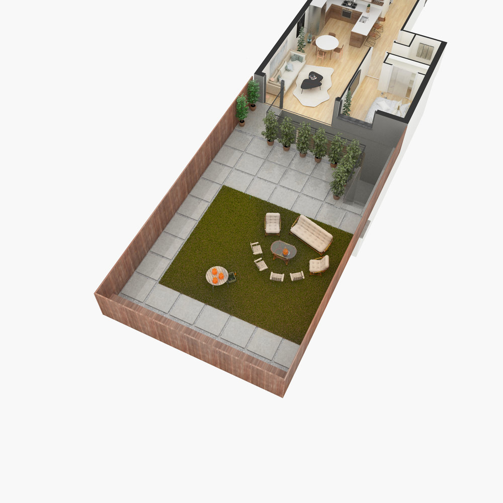 backyard final.jpg